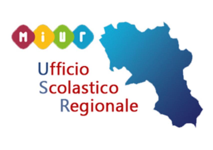 USR Campania